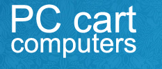 Pccart Computers